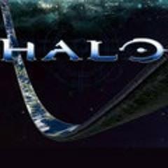 Halo Theme Song Original
