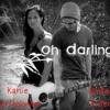 Oh Darling (Plug-In Stereo Cover) feat. Jordan Fuller
