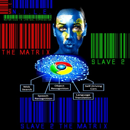 mr-c-nile-slave-to-the-matrix-original-version
