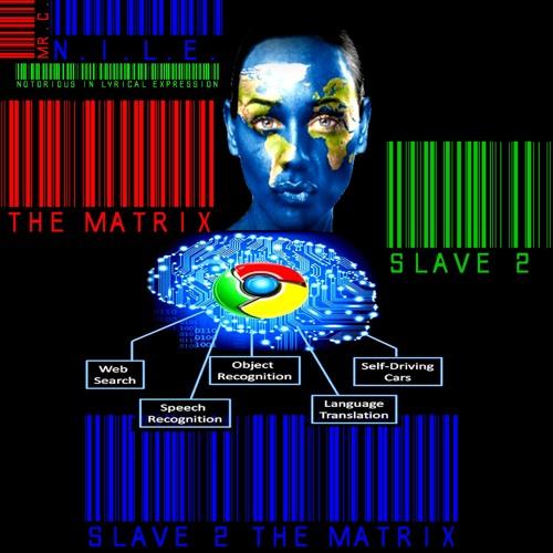 mr-c-nile-slave-to-the-matrix-original-version