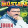 Kul Mustafa-Sen Ayrı Trende Ben Ayrı Garda mp3