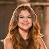 Selena Gomez Walmart Soundcheck- Who Says