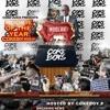 In The Game Now Feat.Cokeboy Moolah [Prod.Smokey Haze]