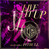 Jennifer Lopez Ft. Pitbull - Live It Up (Lopez Phoenix Remix) WORK IN PROGRESS