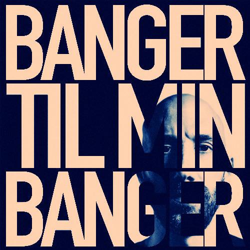TJR vs. Morten Breum & Joey Me - What's Up Bangerz (Claes Lanng Mashup)