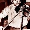 P.Ramlee - Suara Takbir (Special Raya Cover)