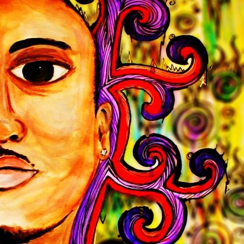 07 (Why Me) Pondering