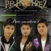 Los Principez De La Musica Nortena El Tiempo Que Duro Nuestro Amor