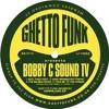 Bobby C Sound TV - Jelly Belly