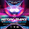 CP @ History Of Trance - Balmoral - 24th of May 2013