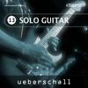 Ueberschall - Solo Guitar