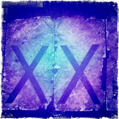 $HAMBALA TRAXX    ■◊◆   Ř▲₩  UNMASTERED