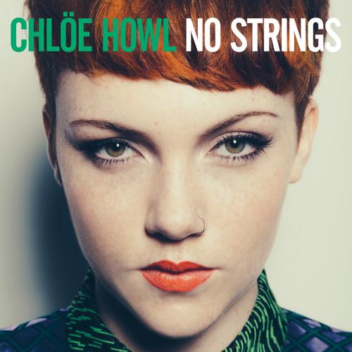 No Strings (Brolin Remix)