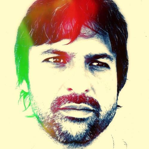 Miguel Garji- Deep one - Agosto 13