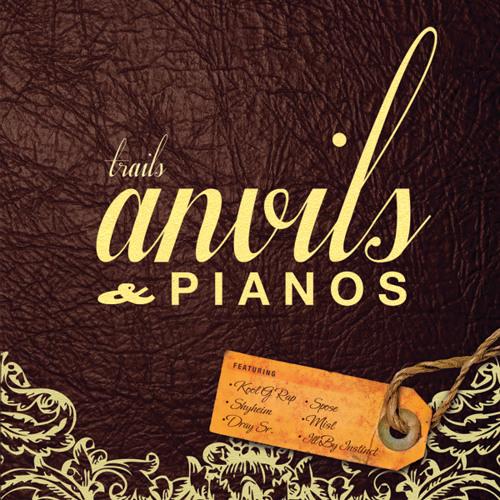 Anvils & Pianos