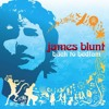 James Blunt - Tears And Rain (DjBriX String Ballad RemiX)