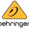 Download behringer klinkt als een geslachtsziekte (bass/dnb/footwork/trap) (2013) (160/170) Mp3