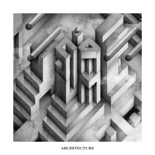 SALM - Architecture (DWNTWN Remix)