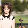 Lindsey Stirling talks about surviving hype and what happens next with Ara City Radio