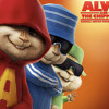 Alvin and the Chipmunks - Water Cycle Song