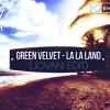 La La Land (Jovani Edit)