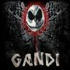GANDI - Emotional Dream (Original Mix)
