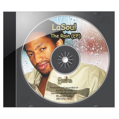 LaSoul - The Rain