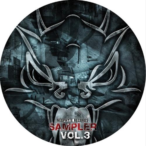 Tha Playah vs DJ Dazzler - Beat U 2 Death (NEO025) (2004)