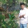 03 Nakka Mukka (Tamil Dance Mix) - DJ vishal sonawane
