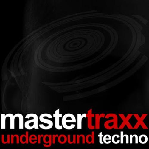Dr. Hoffmann - Mastertraxx Podcast #035