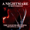 Tha Playah - Rotterdam Nightmare (ROTSP3) (2004)