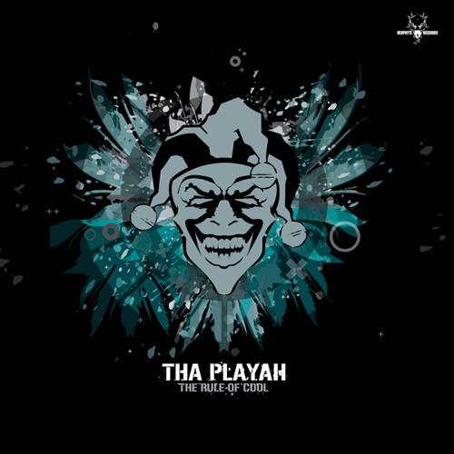 Tha Playah - Rule Of Cool (NEO028) (2006)