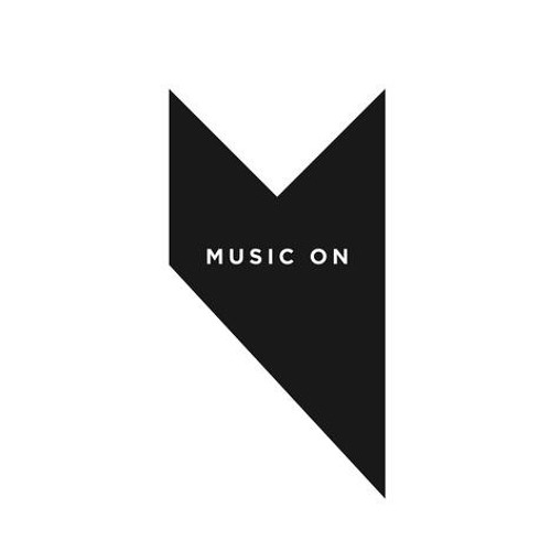 Music On Mix 2013