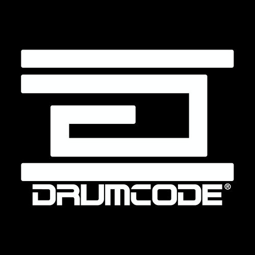 Tribute to Drumcode Records