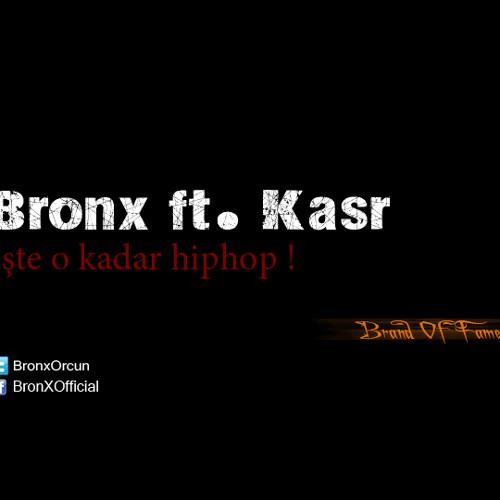 İşte O Kadar Hiphop.