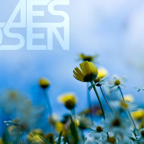 Claes Rosen August 2013 Mix