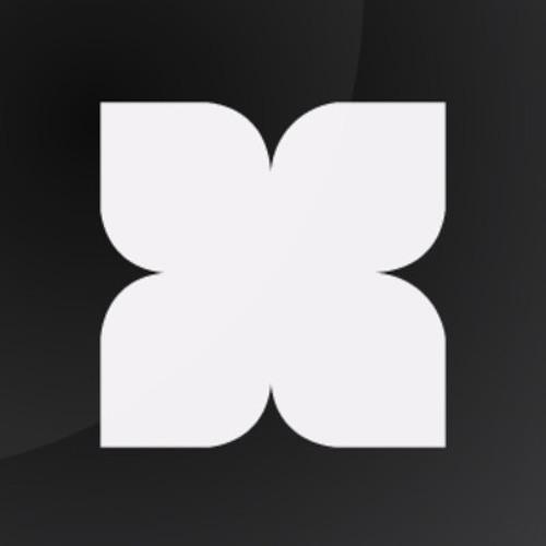 Rachael Boyd - Pace It (Kelpe Remix) - free dl on XLR8R