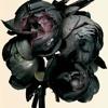 Massive Attack feat. Mos Def - I Against I // Dj Thn - Q edit