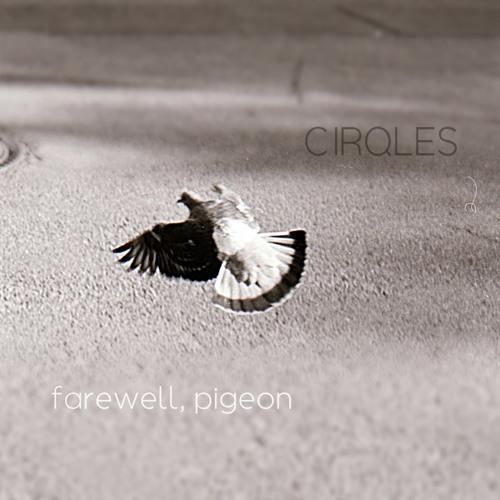 Farewell, Pigeon