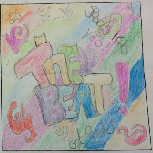 The Beat - Ash Manor Summer School CER