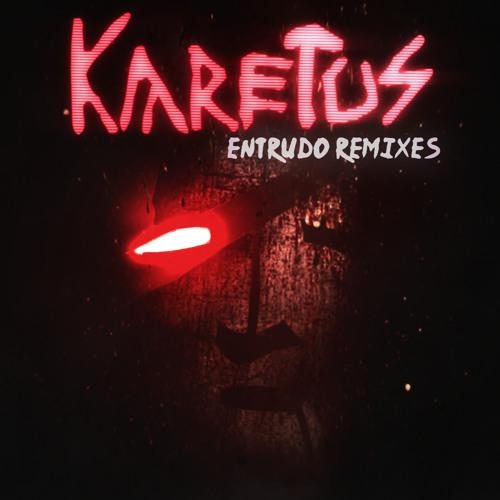 Karetus - Entrudo (Falcon Funk Remix) *FREE DOWNLOAD*