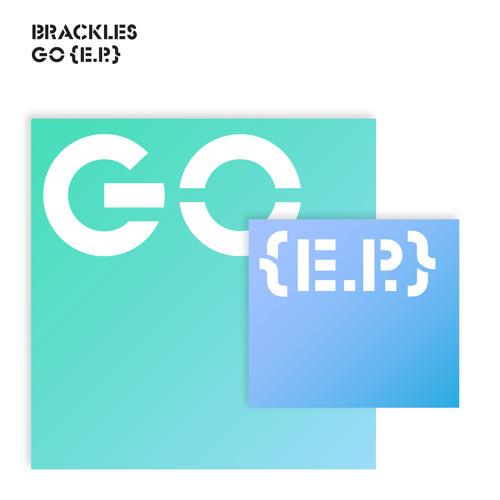 Brackles - Overtime