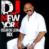 DJNewYork - Oscar De Leon Mix