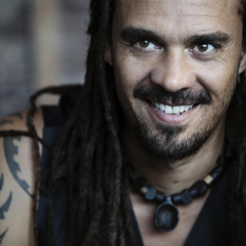 """ I'm Alive (Life Sounds Like)"" - Michael Franti & Spearhead"