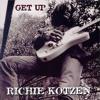 Remember-Richie Kotzen