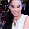 HOT - THU MINH