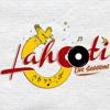Marui - Fahim Allan Fakir - Lahooti Live Sessions