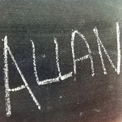 GBA 122 Allan