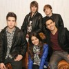 Big Time Rush & Victoria Justice