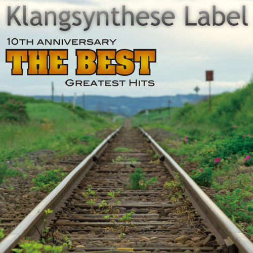 Klangsynthese Label